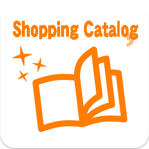 shoppingcatalog
