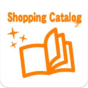 shoppingcatalog
